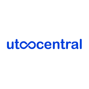 utoocentral.png
