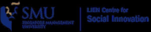 SMU-Lien-Centre-for-Social-Innovation-logo.png