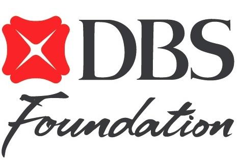 DBS%2BFoundation_E2_4C.jpg