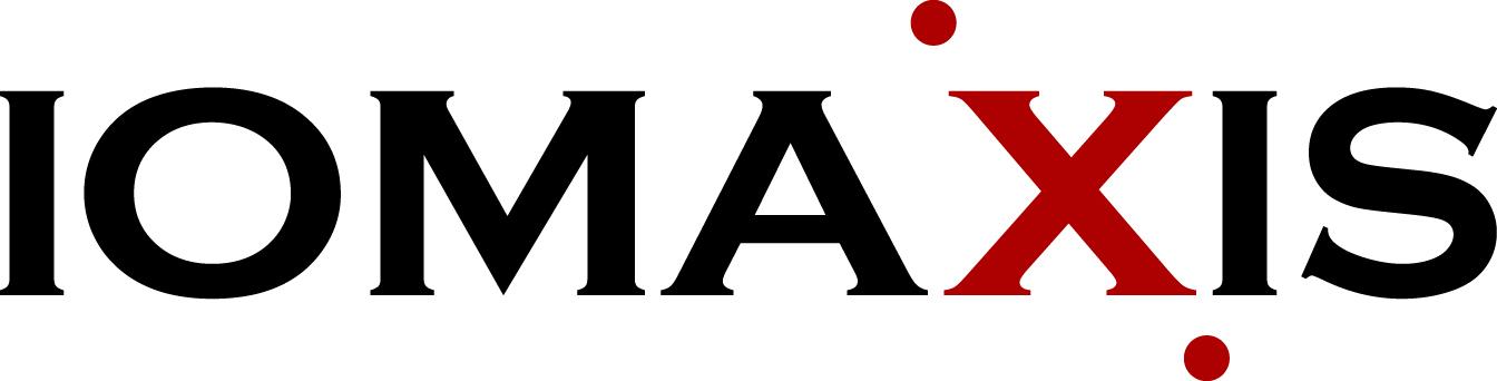 black and red logo[3][1][1].jpg