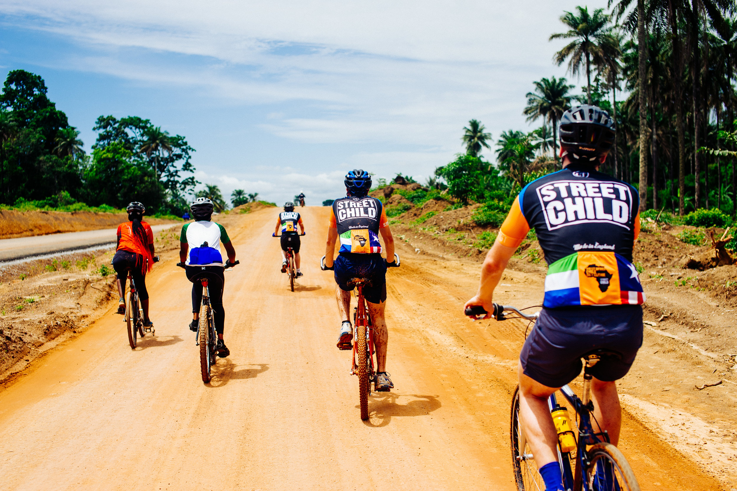 West Africa Cycle Challenge 2017-54.jpg