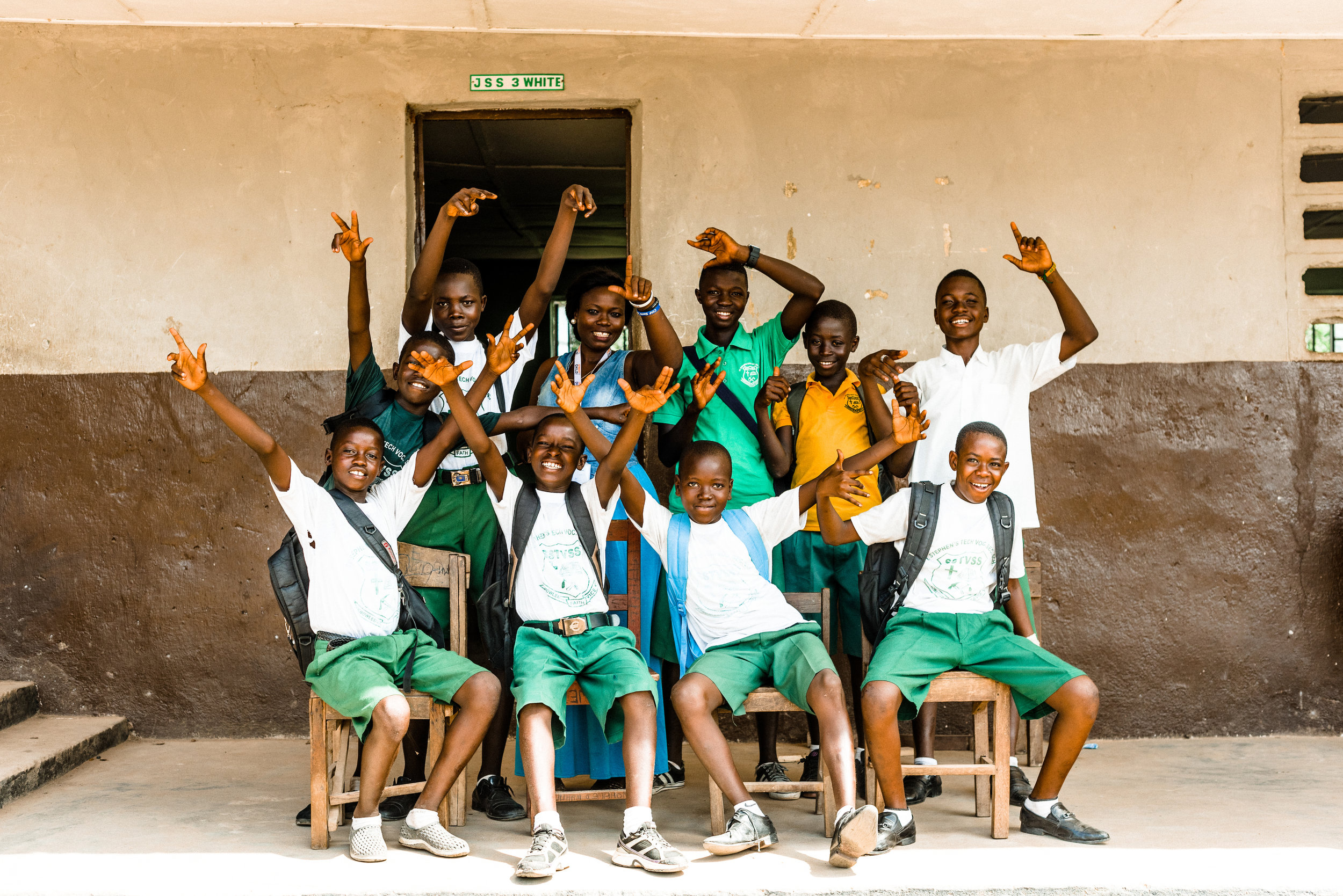 Boy Participants - GATE Project - Pujehun-4878.jpg