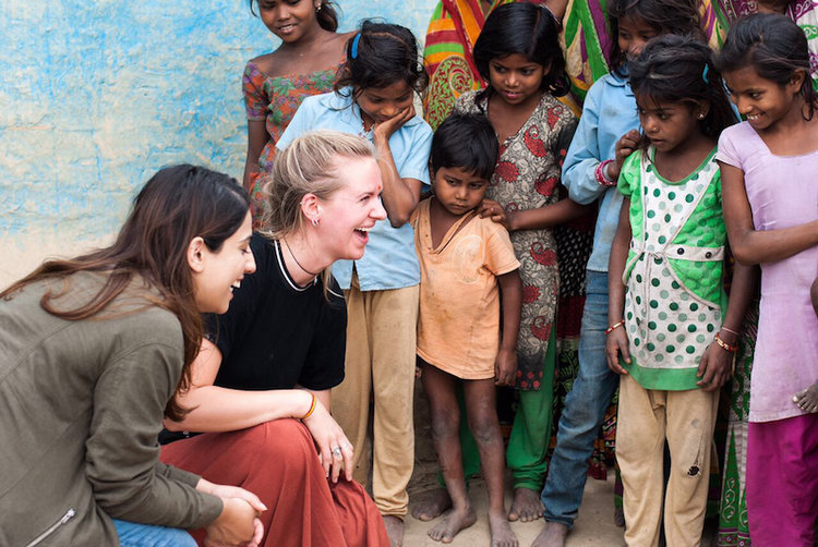 International-Volunteering-Nepal.jpg