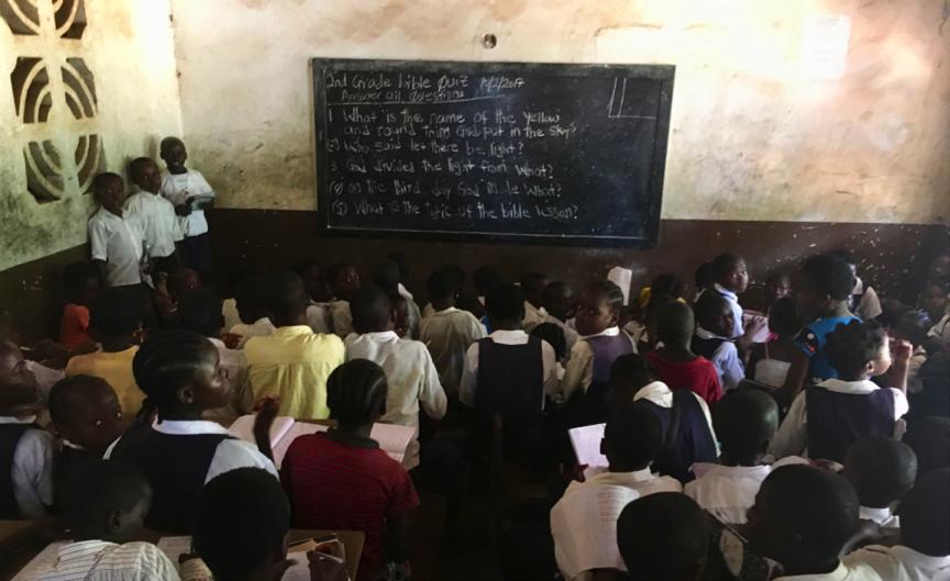 Liberia-Classroom.png