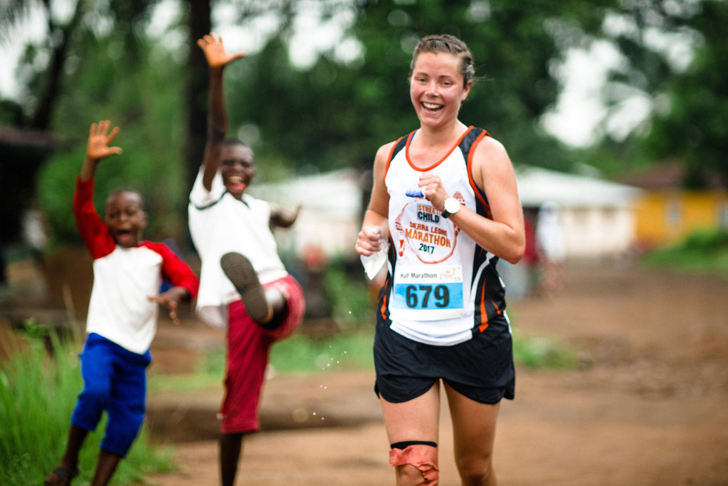 Sierra Leone Marathon 2017-7051.jpg