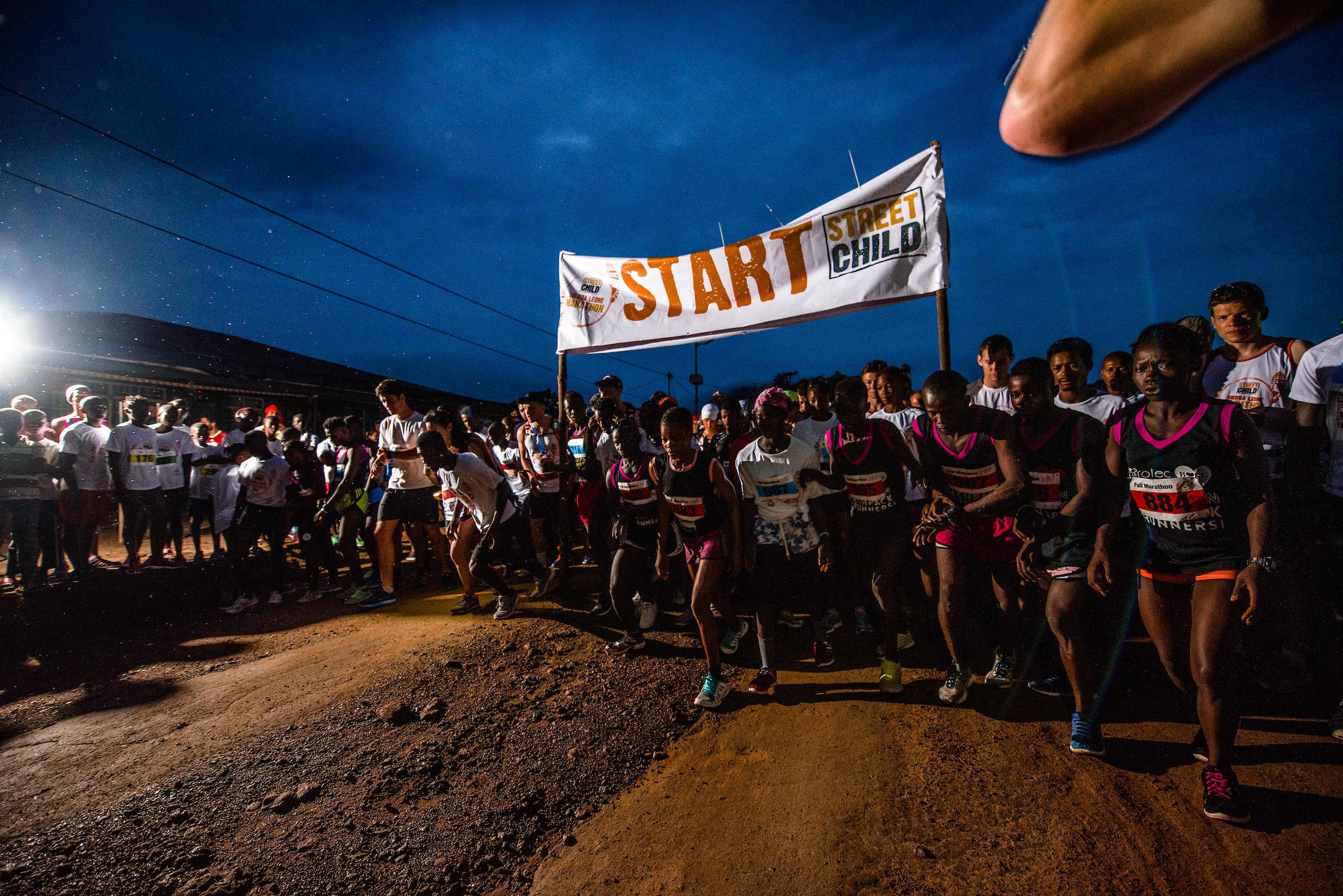 Sierra Leone Marathon 2017-6730.jpg