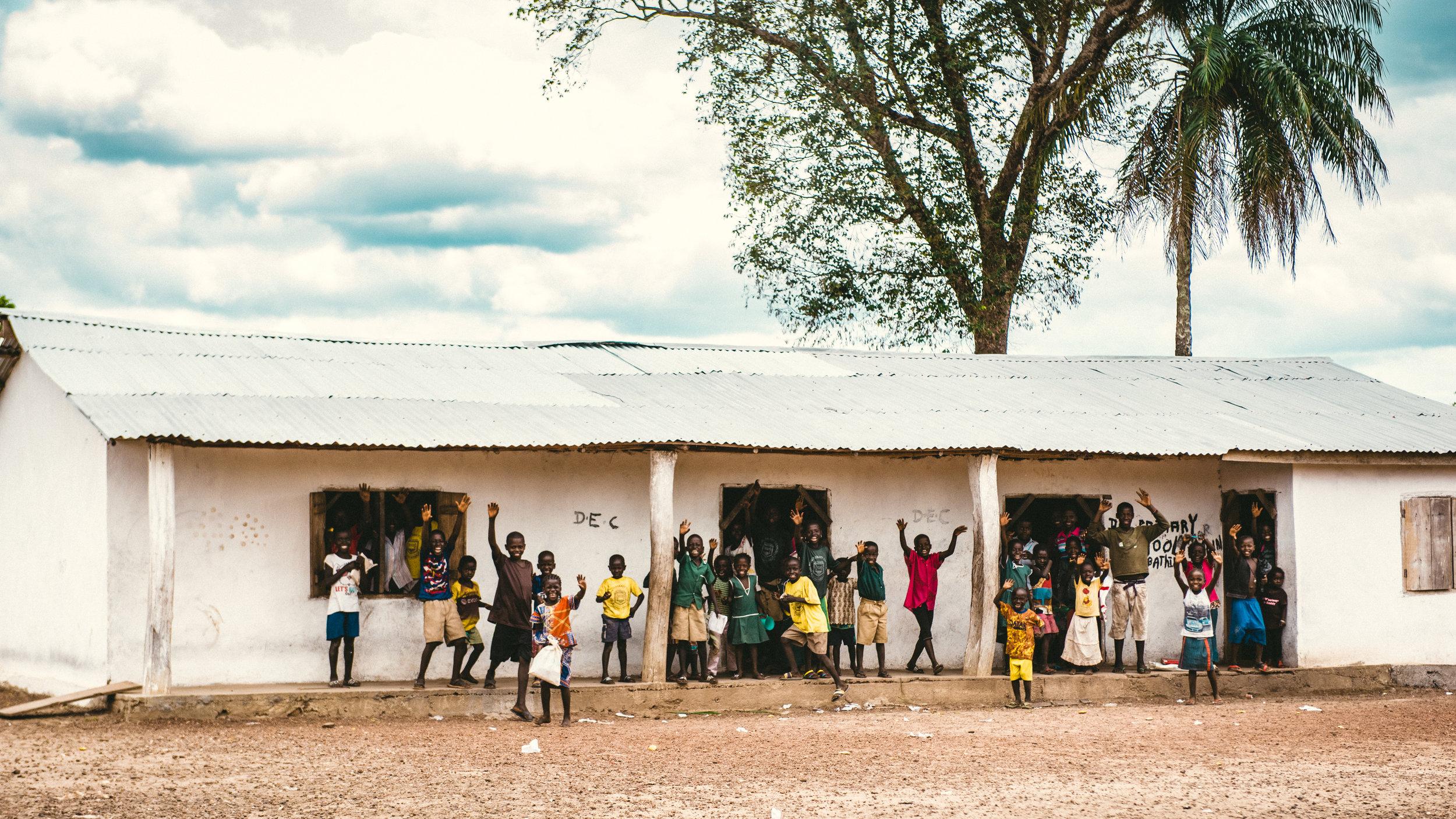 sanda Magbalantore Rural School-8.jpg