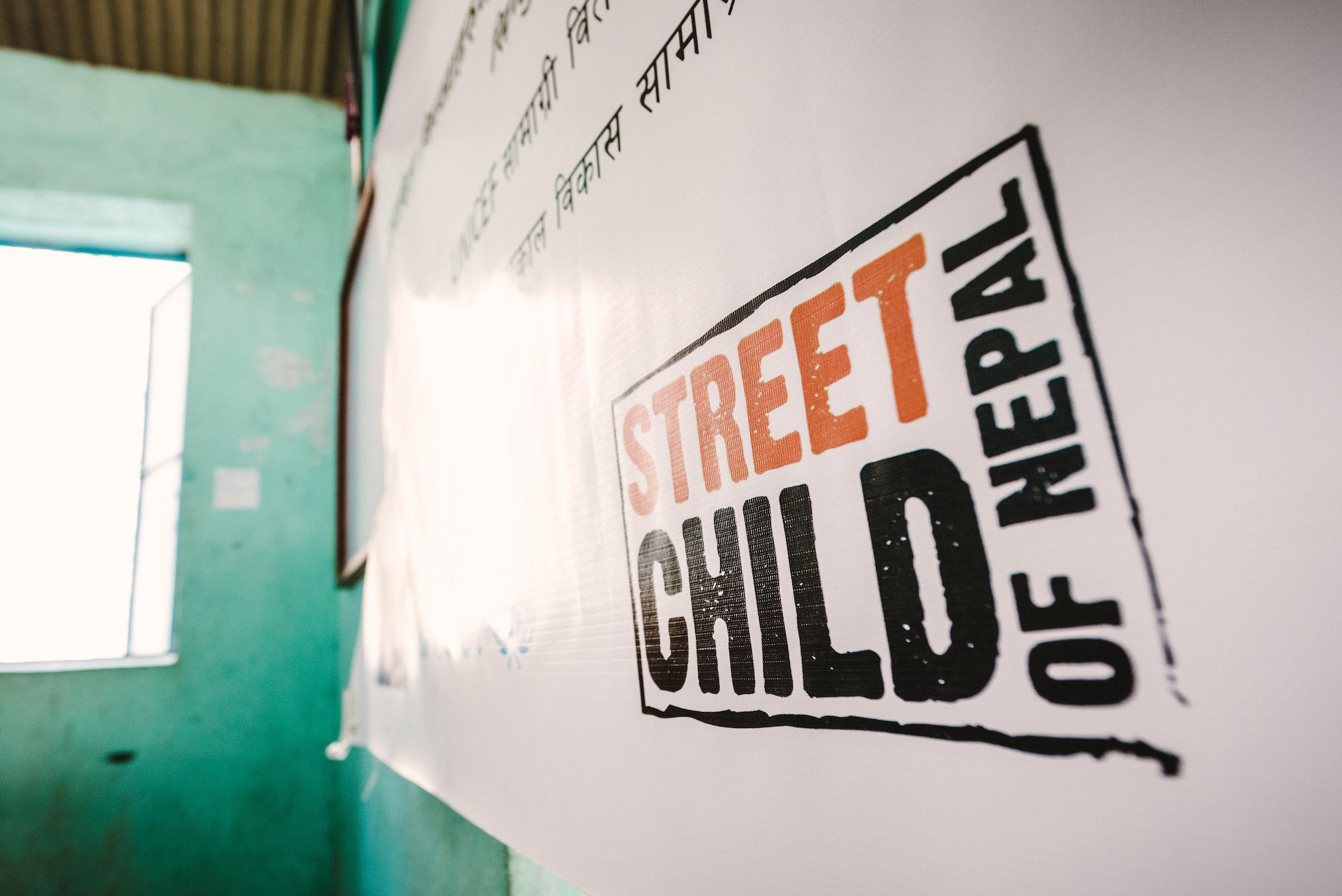 Street Child of Nepal Logo-61.jpg