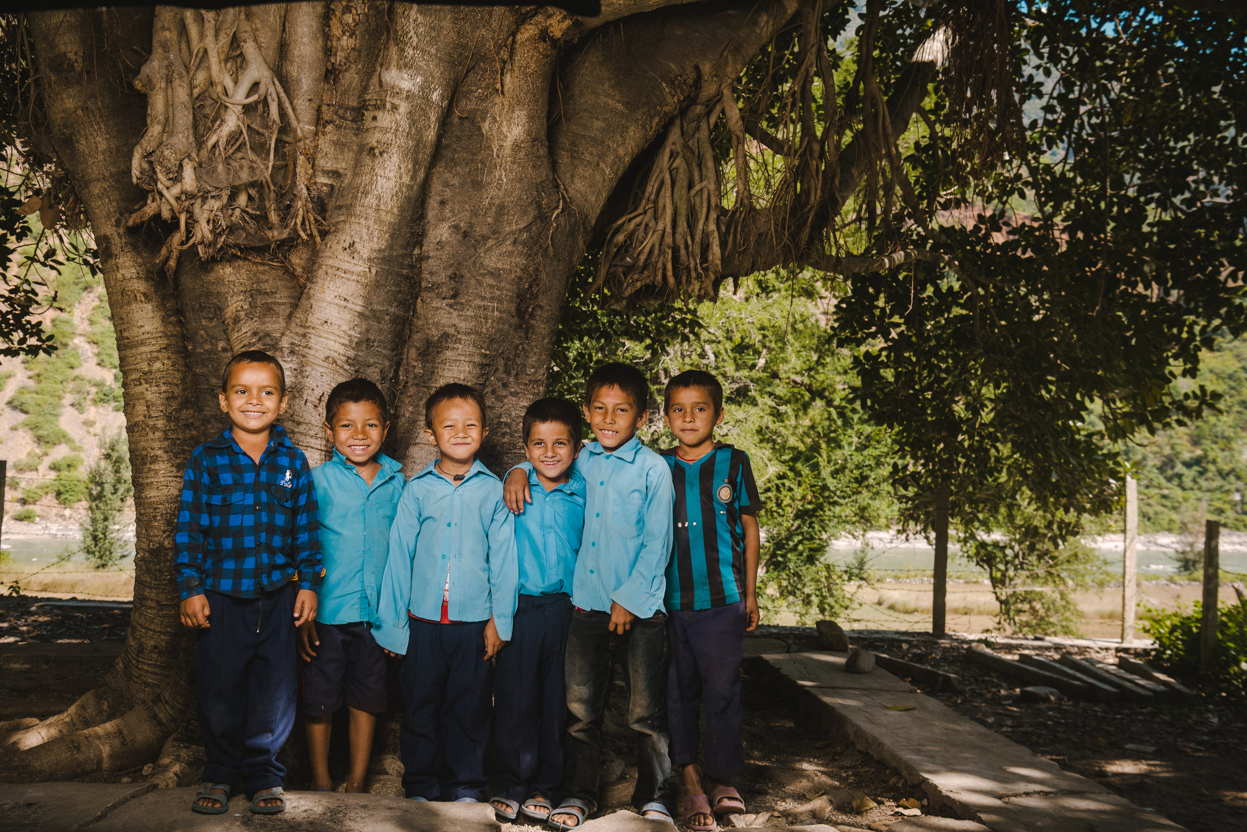 Sundhili site - school boys-10.jpg