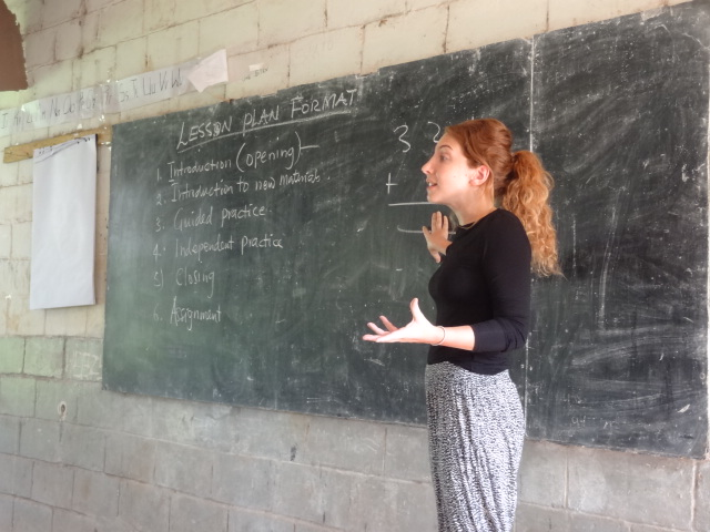 International-Teaching-Experience.JPG