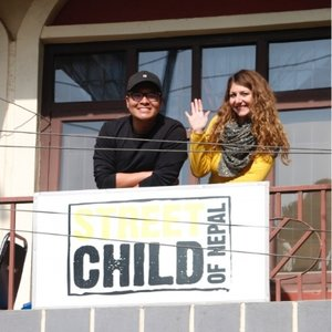 street+child+of+nepal+office.jpg