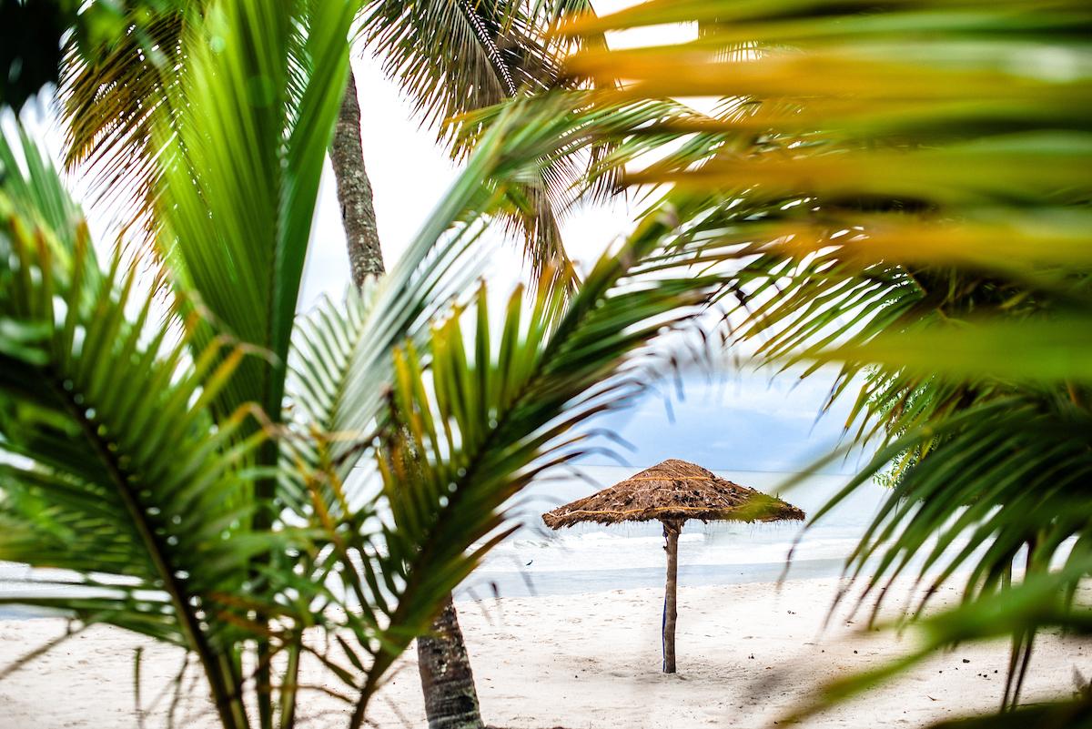 Tokeh Beach-48.jpg