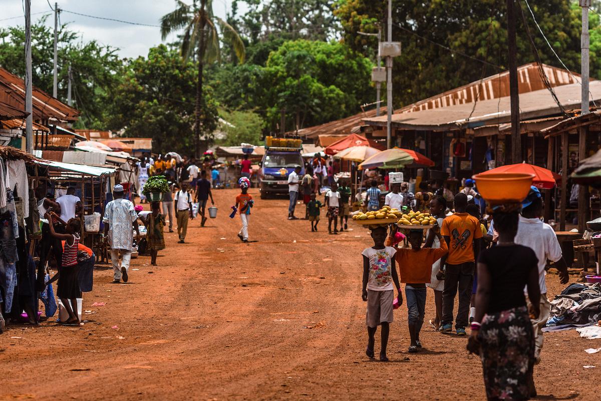 Makeni Street Scene-7.jpg
