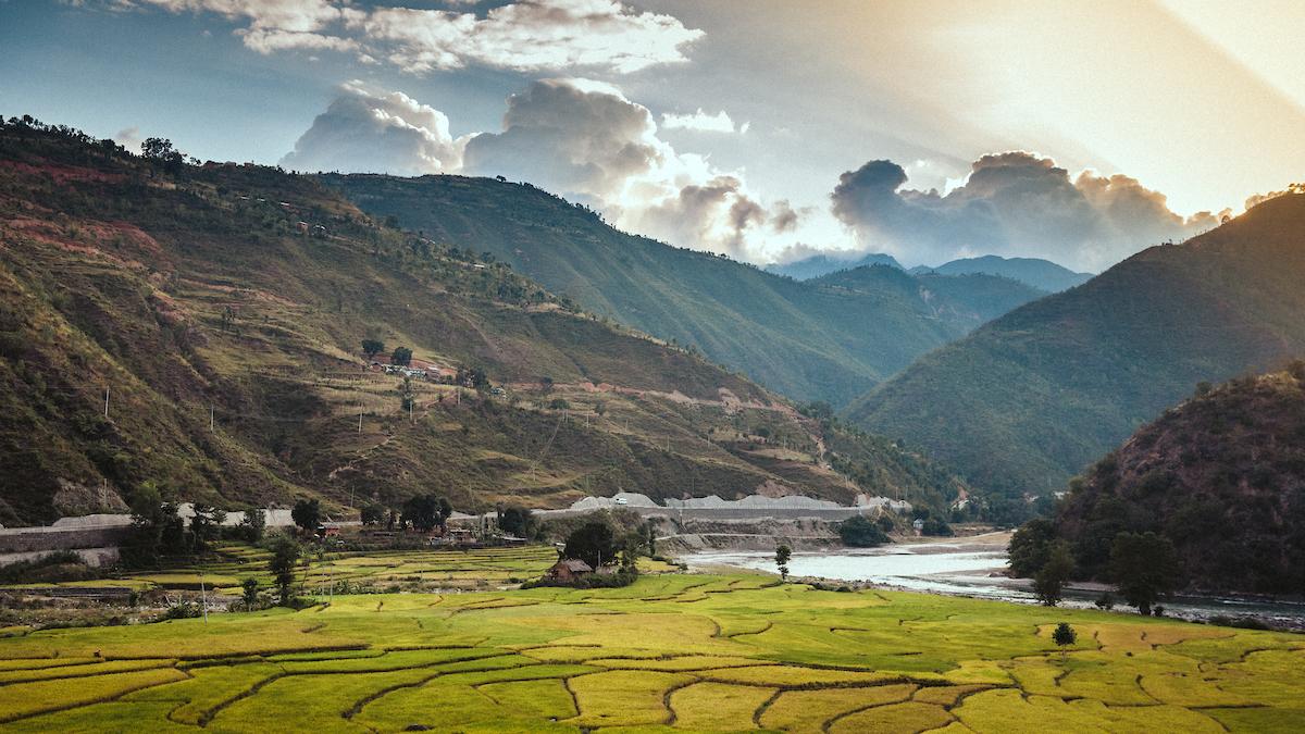 Sindhuli Valley-5642.jpg