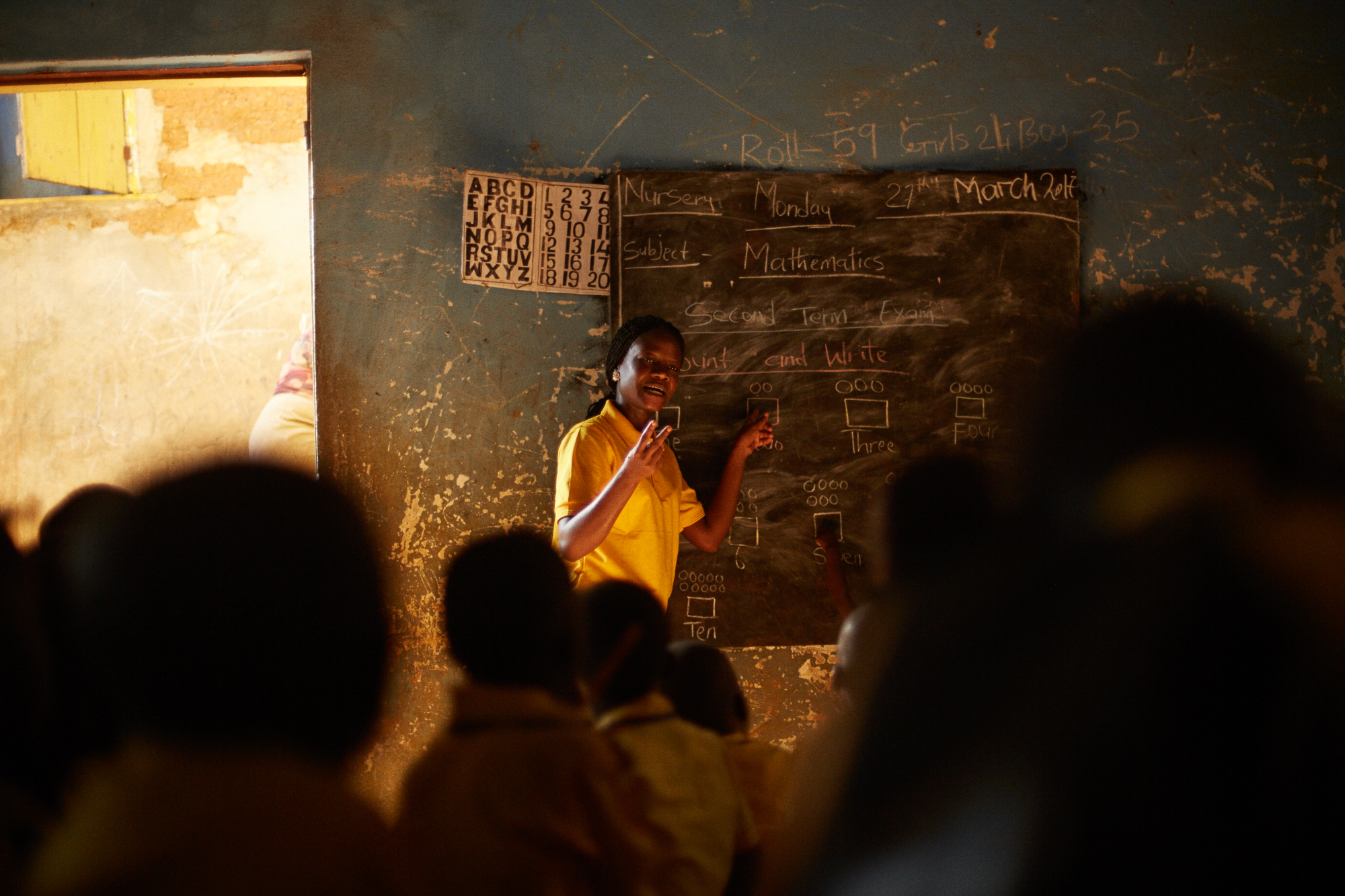 Temple of Faith School - Freetown-4548.jpg