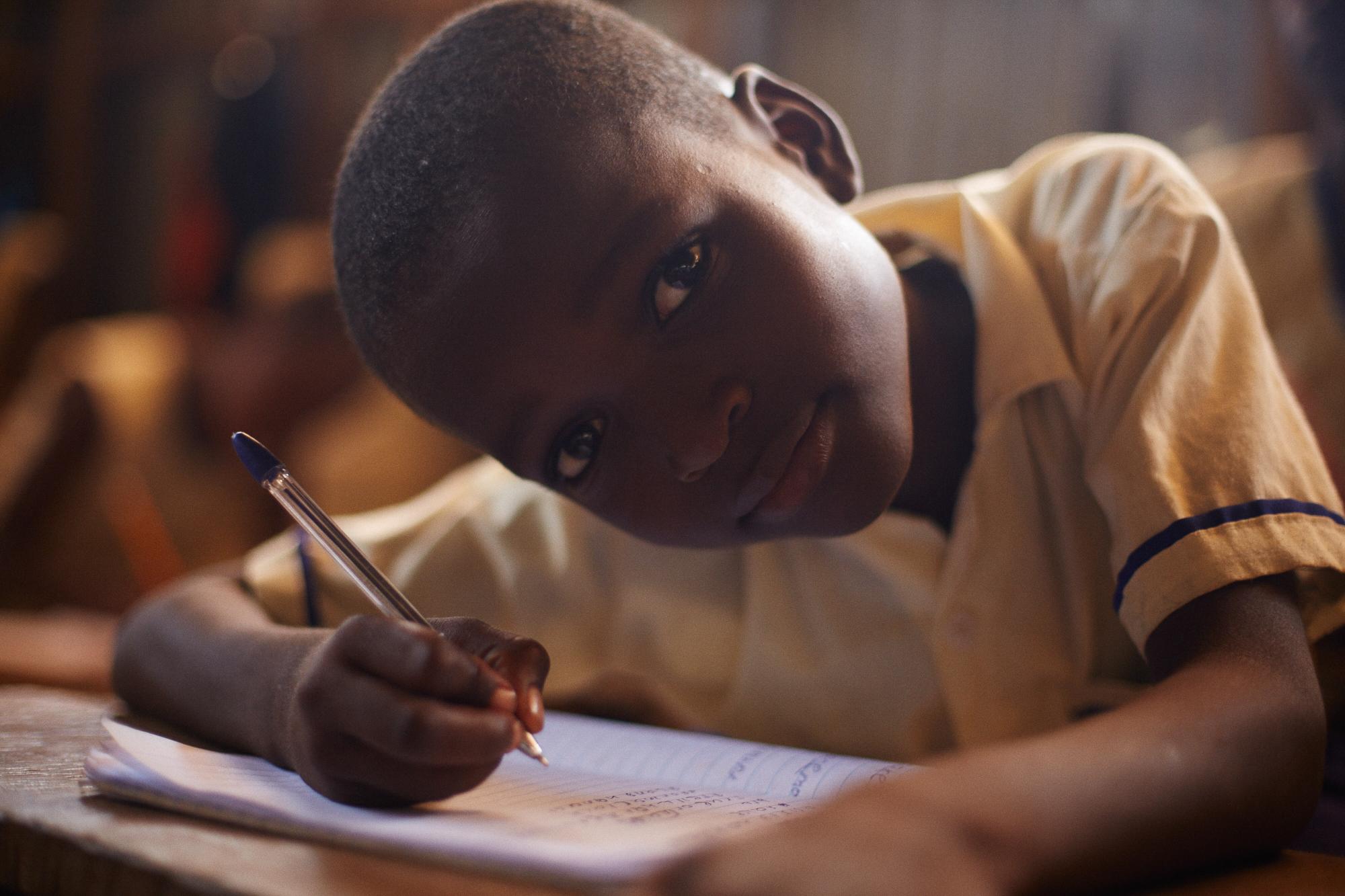 Temple of Faith School - Freetown-4650.jpg