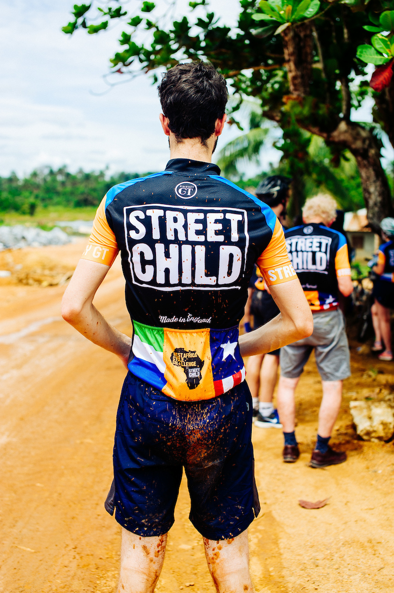 West Africa Cycle Challenge 2017-57.jpg