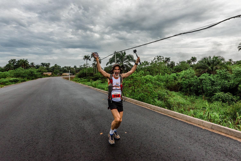 Sierra+Leone+Marathon+2017-7142.jpg