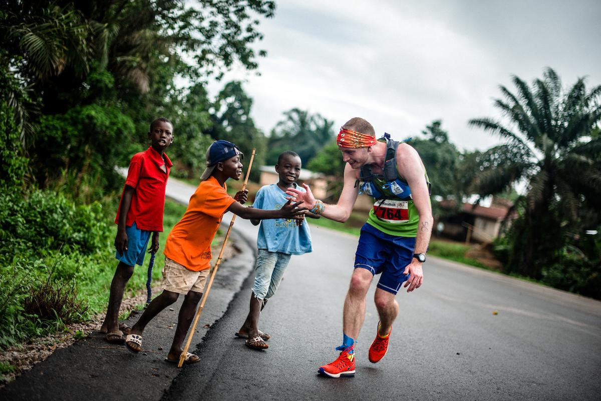 Sierra+Leone+Marathon+2017-7312.jpg