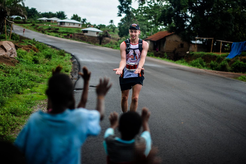 Sierra+Leone+Marathon+2017-7329.jpg
