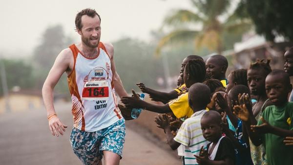 Sierra+Leone+Marathon-2016-161.jpg