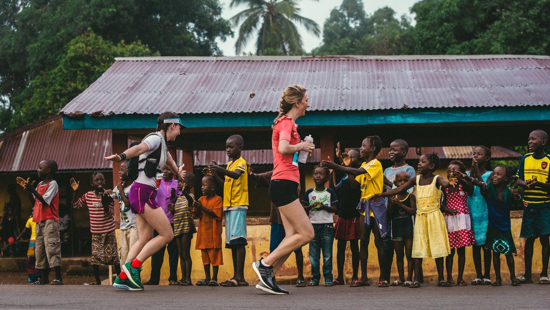 Sierra+Leone+Marathon-2016-175.jpg