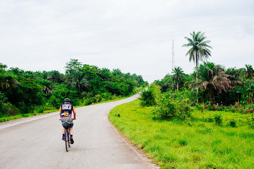 West+Africa+Cycle+Challenge+2017-43.jpg