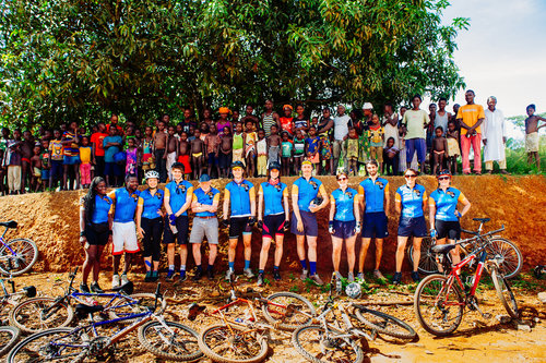 West+Africa+Cycle+Challenge+2017-60.jpg