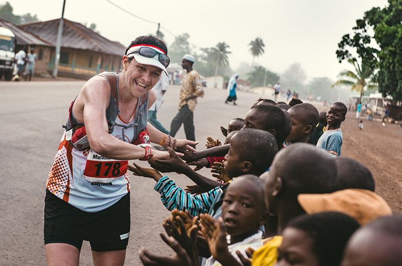 Sierra+Leone+Marathon-2016