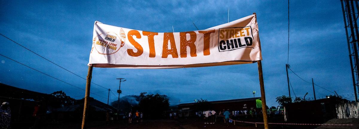 Sierra+Leone+Marathon