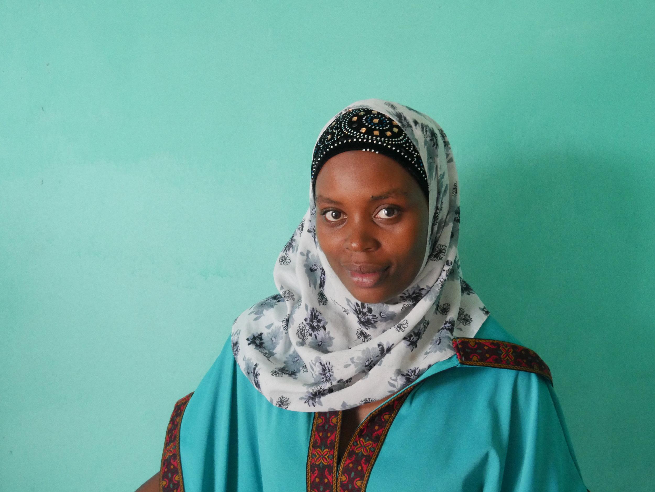 Rukayyah_YARID_Womens Empowerment.JPG