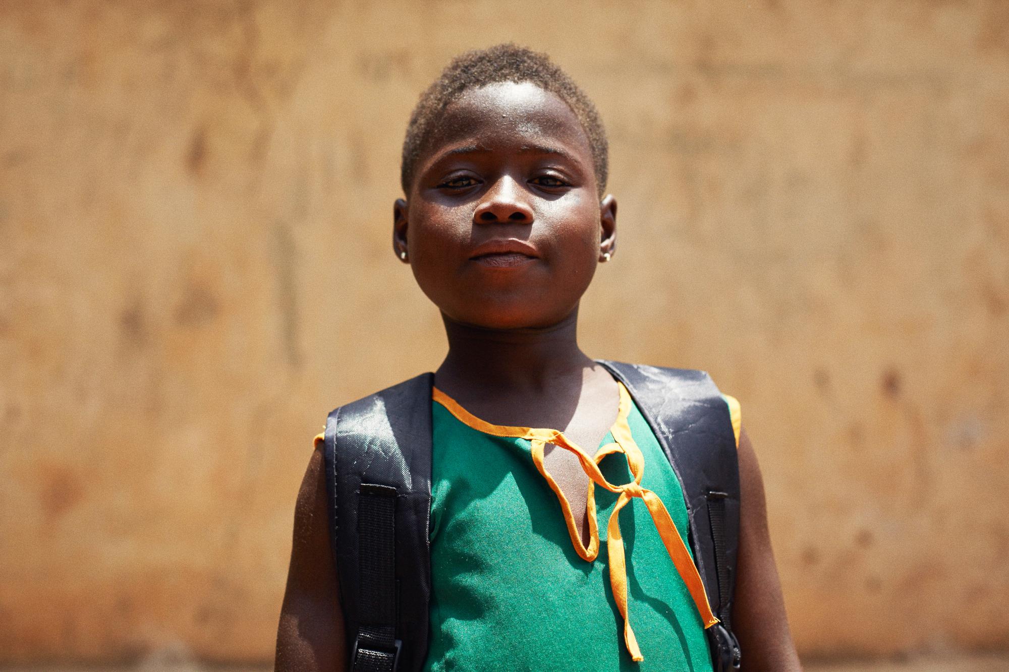 School Packages - Kambia-4409.jpg