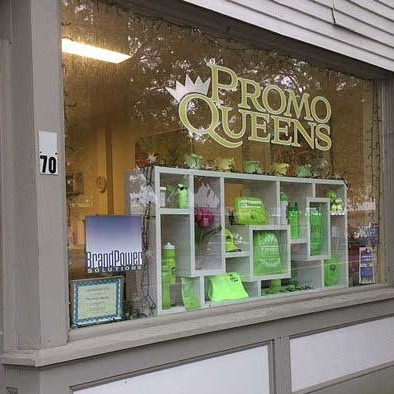 Promo-queens-logo-1.jpg