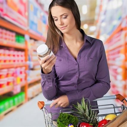 bigstock-Supermarket--110959442.jpeg