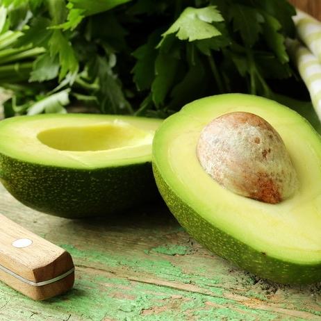 bigstock-ripe-avocado-cut-in-half-on-a--45744277.jpeg