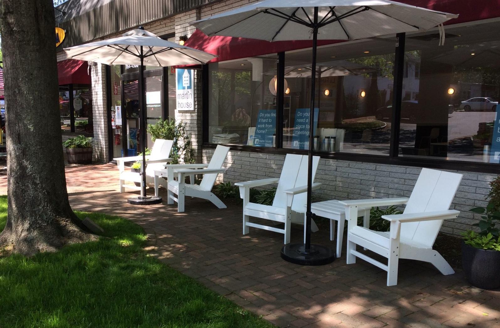 MHW+patio.jpg