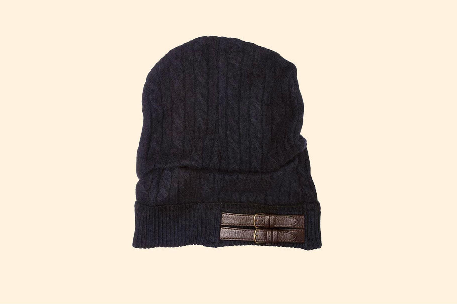 expensive-hat.jpg