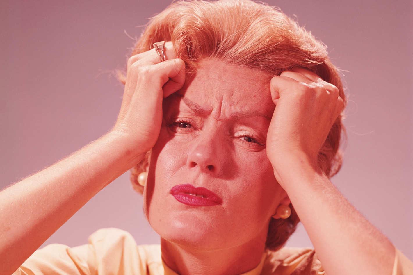 05-migraine-patches-lede.w710.h473.2x.jpg