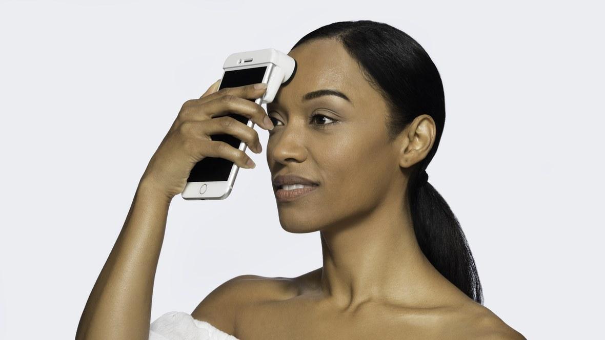 skin360.jpg