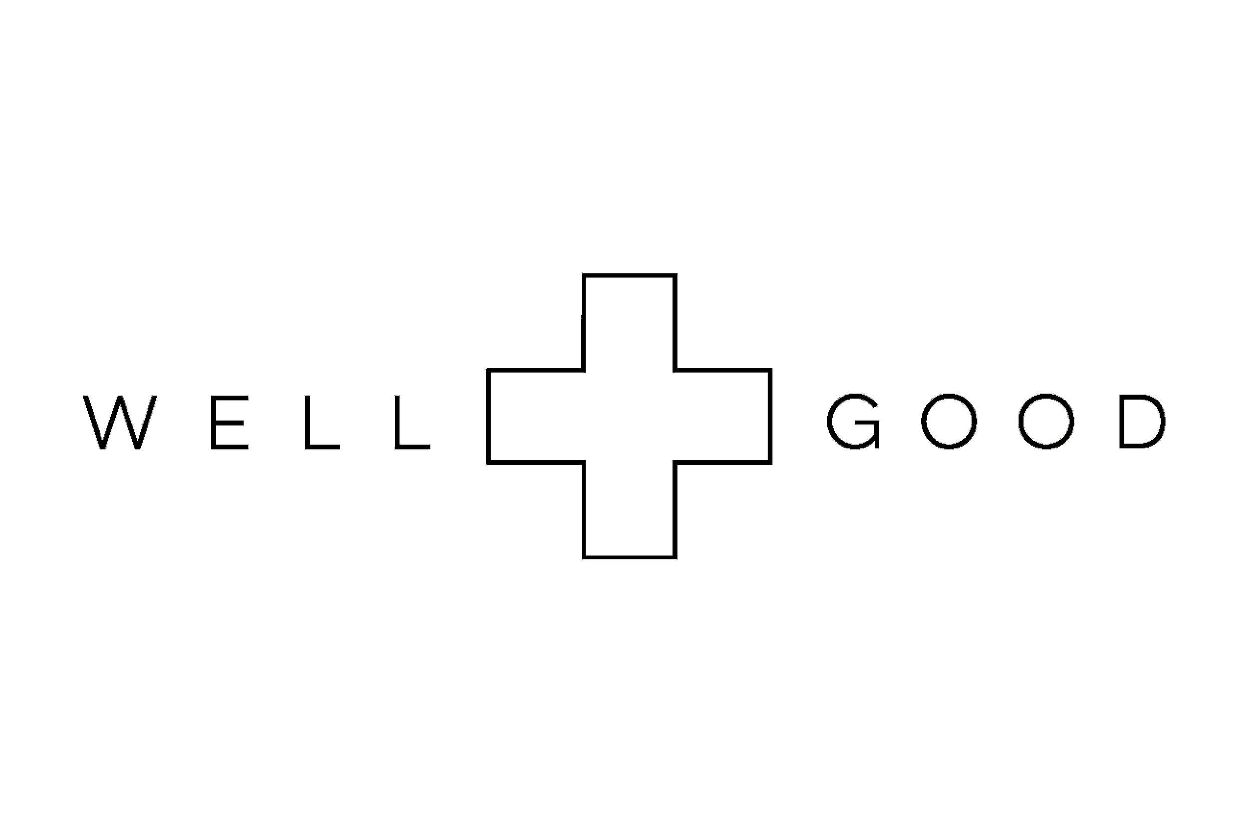 wellandgood.jpg