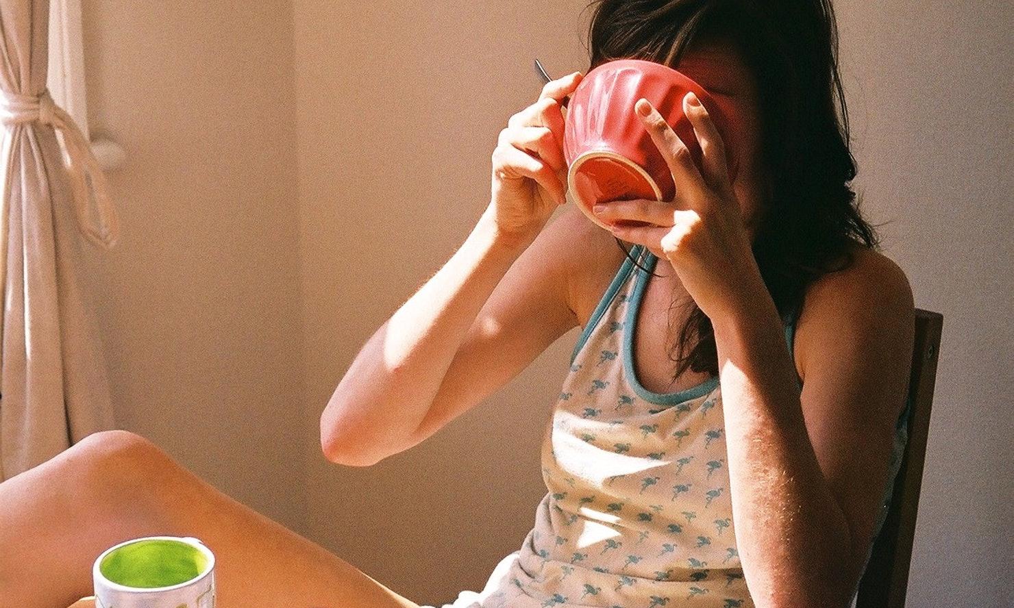 healthy-breakfast.jpg