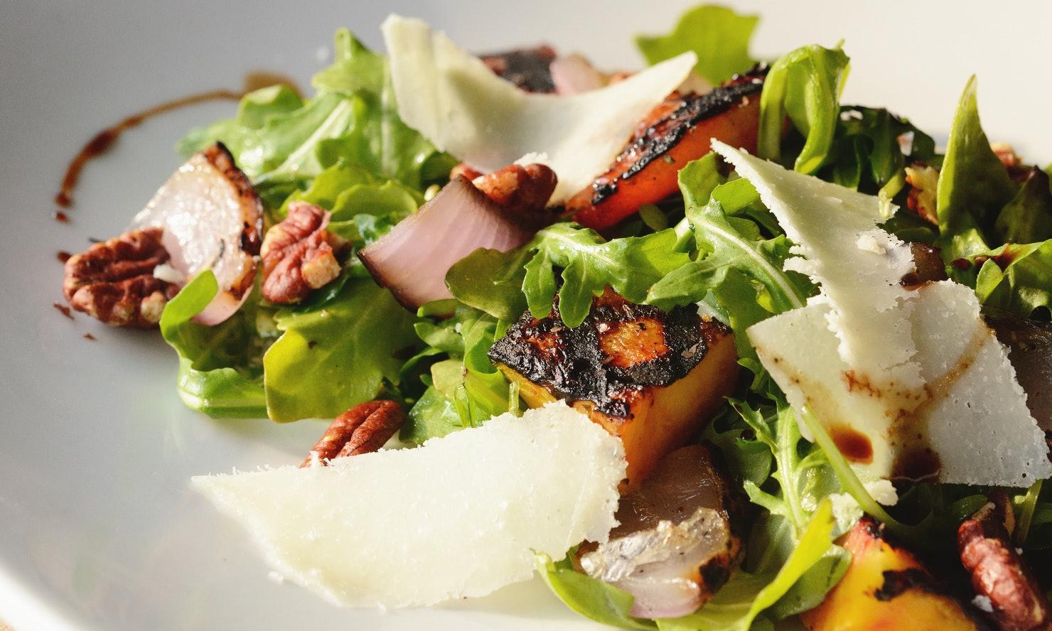 salad-toppings.jpg