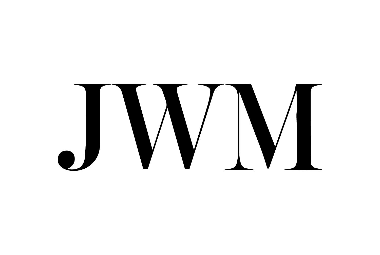 jwm.jpg
