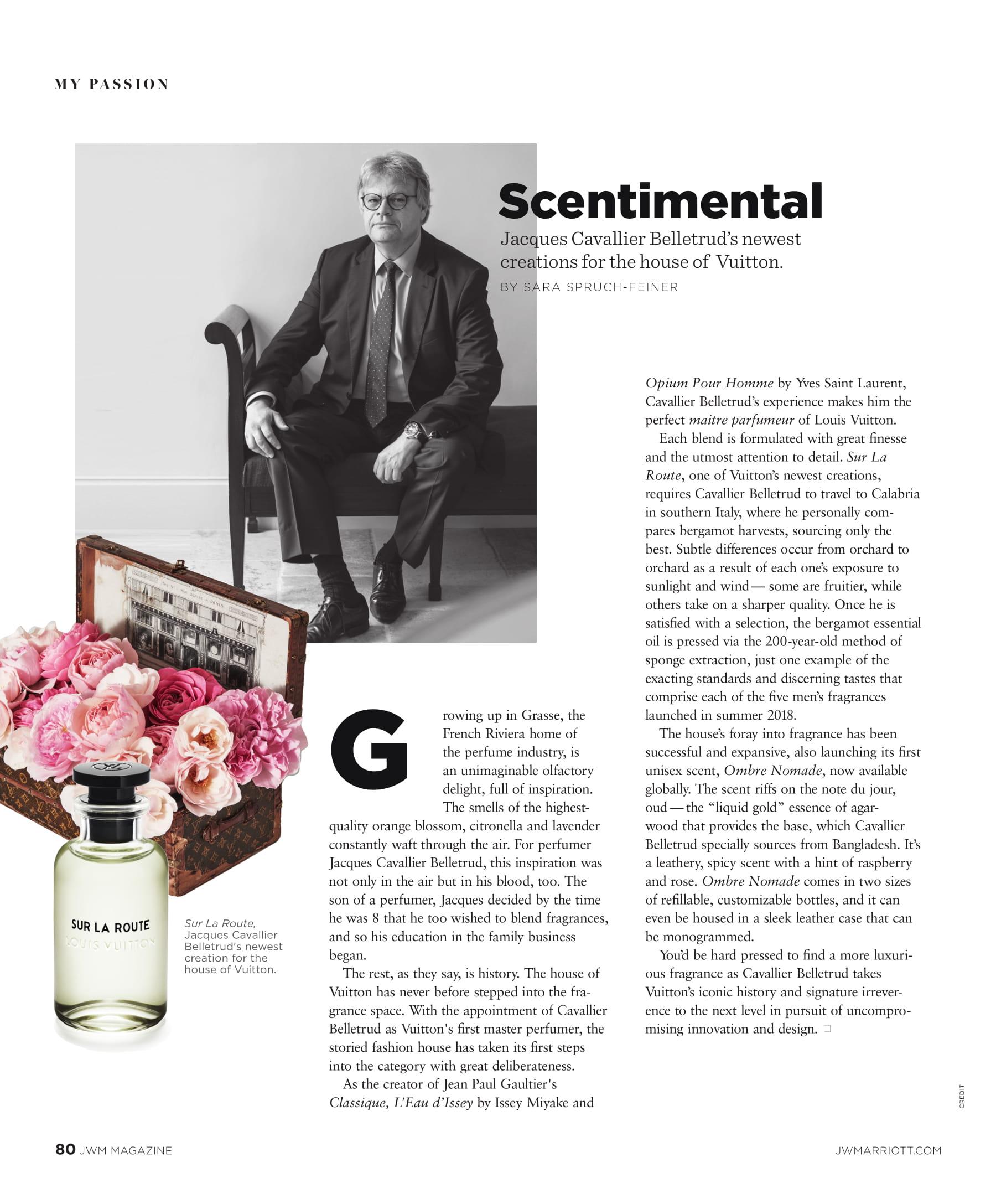 Vuitton Fragrance Feature-1.jpg