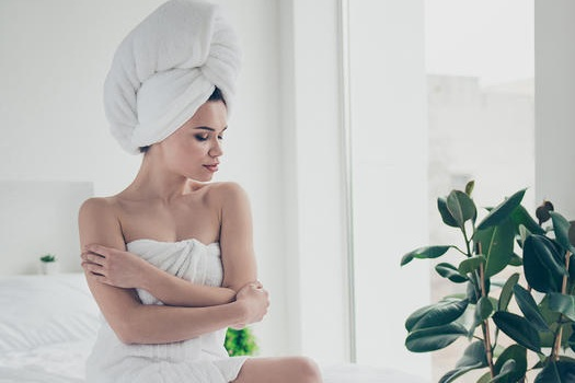 best-shower-body-oil.jpg