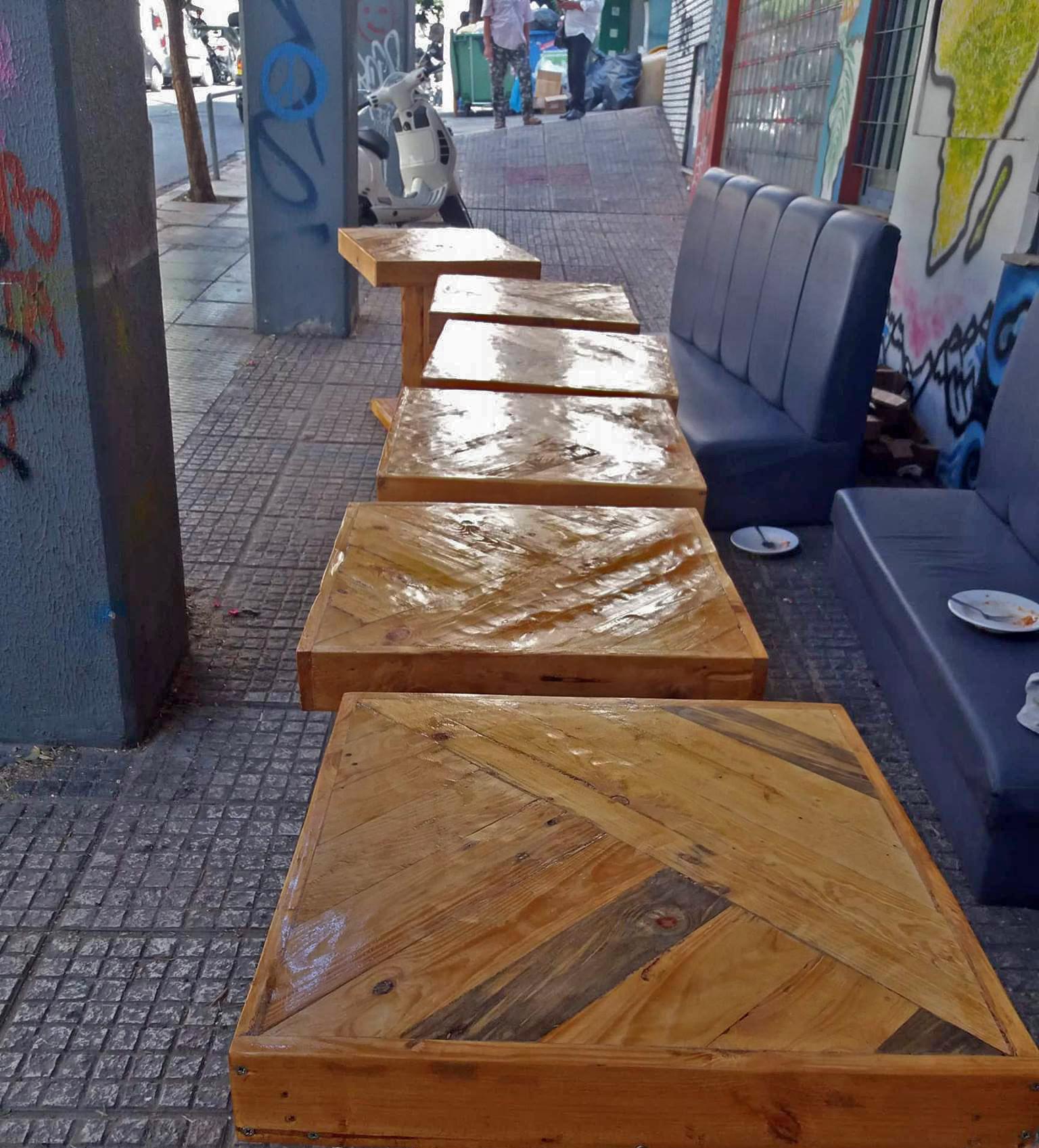Varnished table tops.jpg