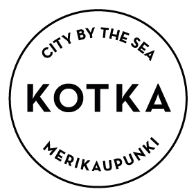 Kotka_logo_posa.jpg