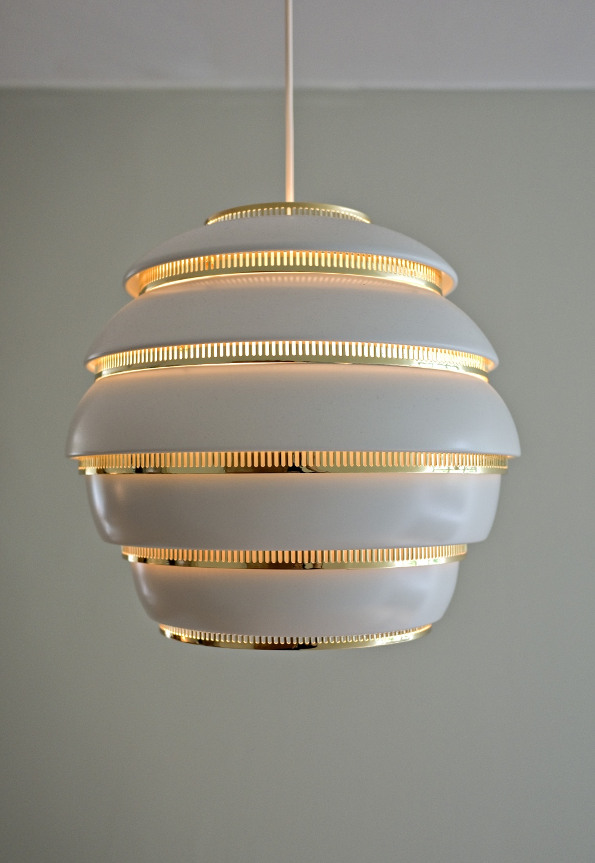 Lamppu-porras_2010491.jpg