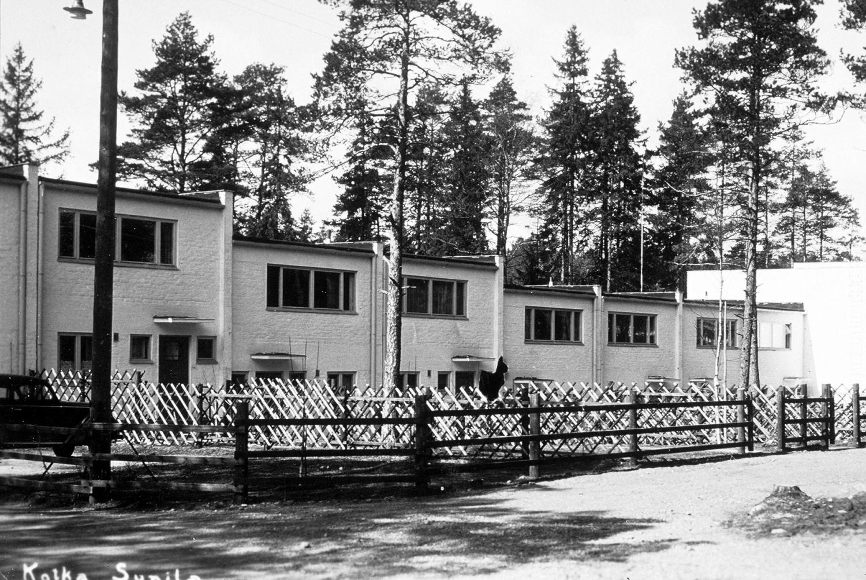 Mäkelä-1930-l-1.jpg