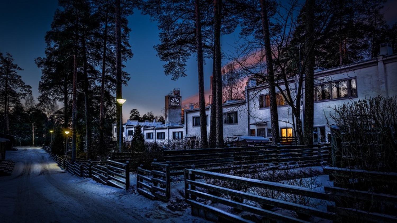 Mäkelä Sunila Alvar Aalto kuva Jerome Auzeray.jpg